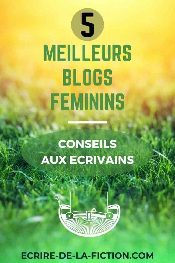 meilleurs-blog-feminins-ecrivains-herbe