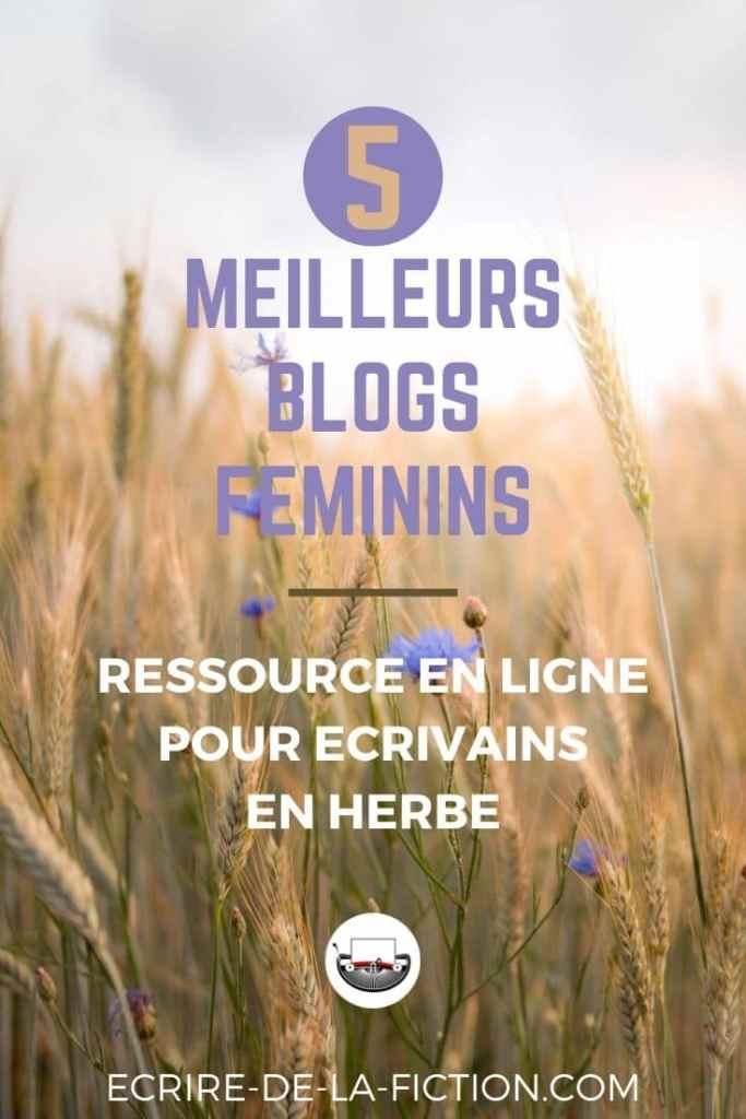 top5-ecrivain-en-herbe-blogs