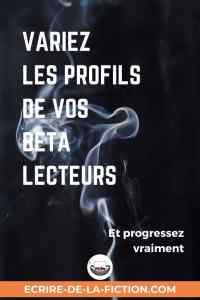 profils-bêta-lecteurs-fumee-cigarette