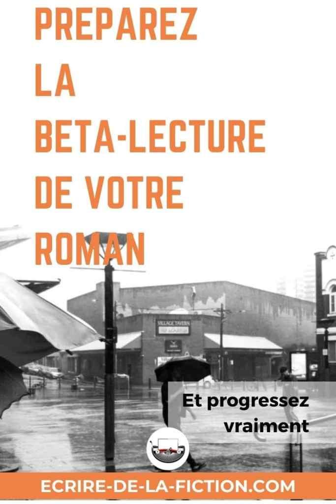 preparez-beta-lecture-silhouette-parapluie