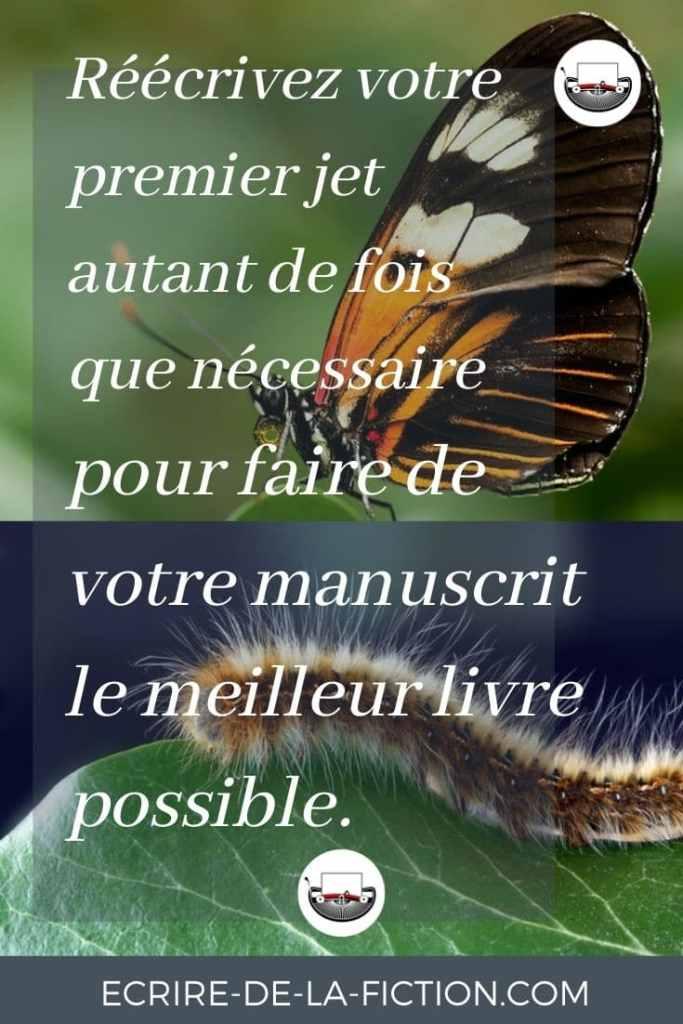 ecrire-reecrire-chenille-papillon