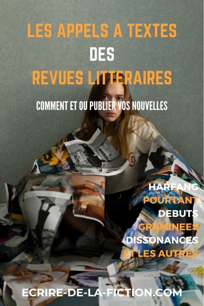 revues-litteraires-auteurs-debutants