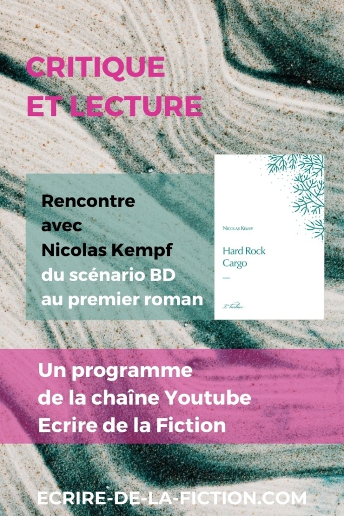 interview-ecrivain-nicolas-kempf