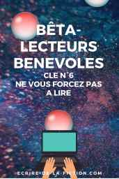 cle n°6 beta-lecture