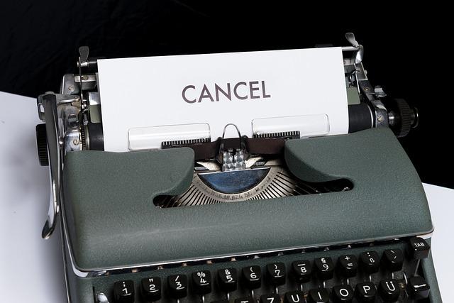 Une grosse erreur marketing: n'écrire qu'un seul livre