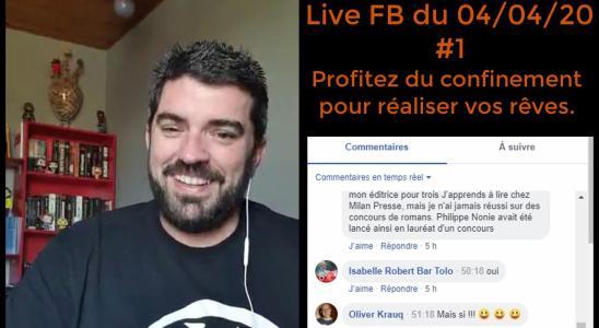 Live Facebook du 04-04-2020 (durée 0_50_42;08)