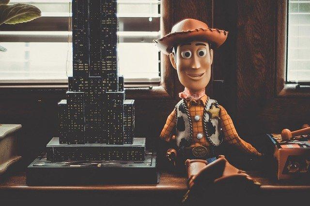 Règle n°3 de Pixar: Cherchez le thème pendant la correction de votre roman