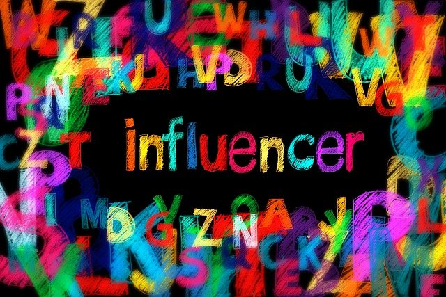 Le copywriting ou l'art d'influencer