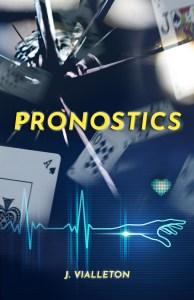 """""""Pronostics"""" de Jérôme Vialleton"""