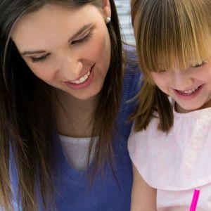Comment aider un élève en difficulté d'écriture ?