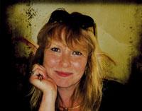 """Article """"5 questions à… Sylvie de Mathuisieulx, auteur"""""""