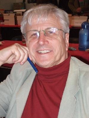 Daniel Walther