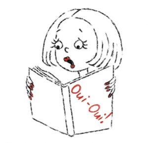 Horoscope du métier d'écrivain : vierge