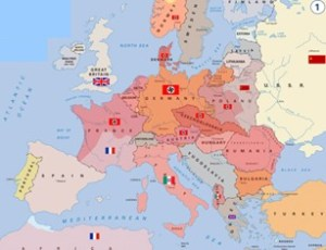 Carte-guerre-39-45