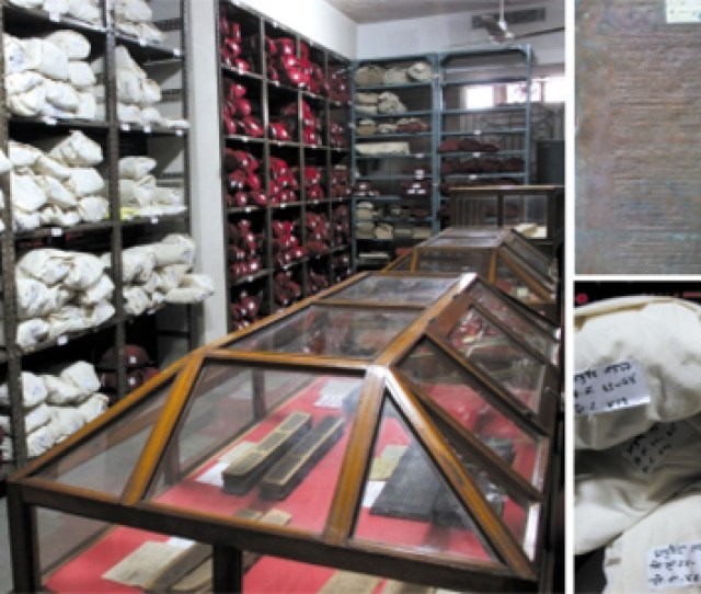 An Archive Of Any Kind Is Not Only A Countrys Heritage But Is Also The Worlds Historic Economic And Cultural Legacy To Organize A Systematic Archive
