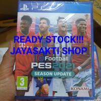The best ps4 deals on consoles, bundles, games and accessories. Jual Pes 2021 Ps4 Murah - Harga Terbaru 2020