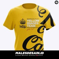 Download Mockup Kaos Keren Yellowimages