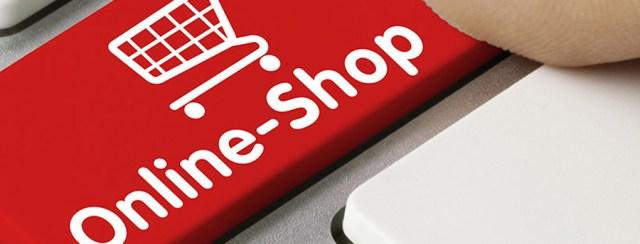 Image result for Cara Mudah Mengembangkan Bisnis Online yang Kita Miliki