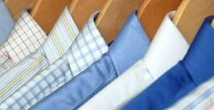 Tips Memilih Warna Baju untuk Pria Berkulit Gelap