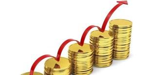 Ingin Investasi Reksa Dana? Pahami Dulu 7 Keuntungan Reksa Dana Berikut!