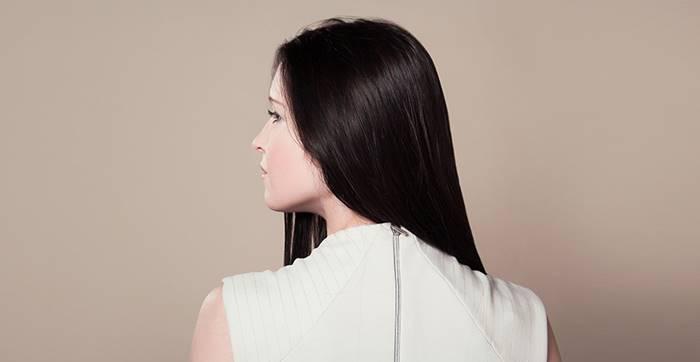 Trend Gaya Rambut Wanita yang akan Hits Tahun 2018