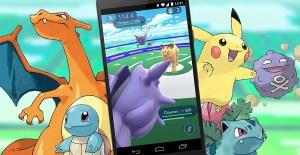 Pokemon Langka Dan Lokasi Mendapatkannya Di Pokemon Go