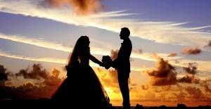 Lokasi Foto Pre-Wedding Terbaik di Indonesia