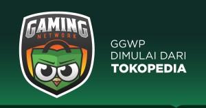 Gabung Tokopedia Gaming Network untuk Pengalaman Gaming lebih Maksimal!