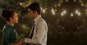 Kutipan Kata Romantis dari Film Romantis untuk Kamu ke Dia