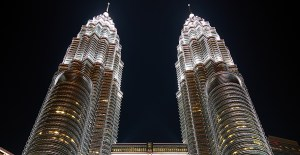Tempat Wisata di Malaysia yang Wajib Kamu Kunjungi