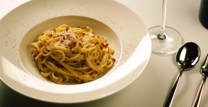 5 Resep Spaghetti Mudah dan Lezat