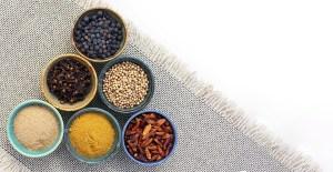 Mengenal 18 Bumbu Dapur Wajib serta Manfaatnya