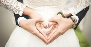 Syarat-syarat Nikah yang Harus Kamu Ketahui sebelum Melamar si Dia