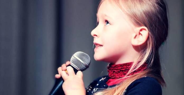 lagu anak-anak terbaik