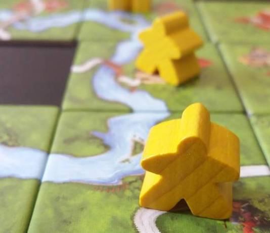 Permainan Ngabuburit Seru