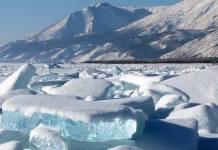 Tempat Wisata Menarik di Rusia
