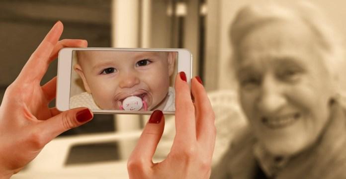 penyebab penuaan dini dan cara mencegahnya