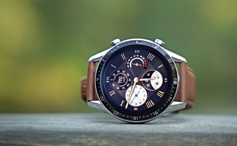 jenis jam tangan