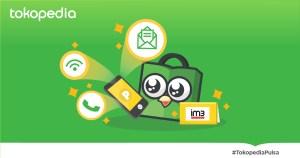 Cara Membayar Tagihan Telepon secara Online