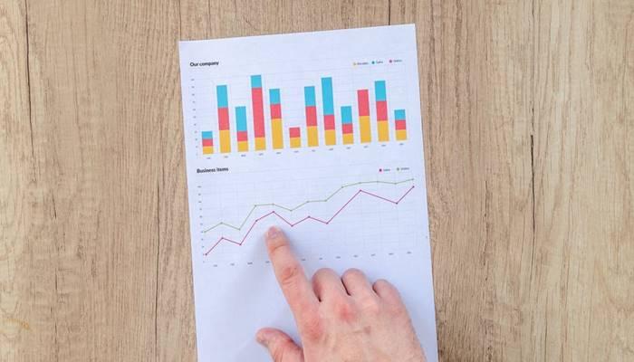 tips bisnis online basic
