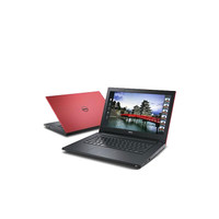 Laptop Dell Inspiron 14 3443 Intel Core i5-5200-2.7Ghz