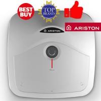 Pemanas Air Listrik - Electric Water Heater Ariston Andris R 15 -500 W