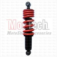 Monoshock YSS Satria FU 150 Hybrid