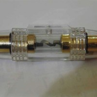 SEKRING AUDIO 60A TABUNG