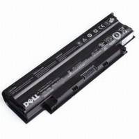 Baterai Laptop Dell Vostro 1440 1450 1540 1550 3450 3550 3750 ORI