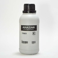 Toner Refill Samsung ML-1610/1660/1710/MLT-D119S, AMAZiNK, HighQuality