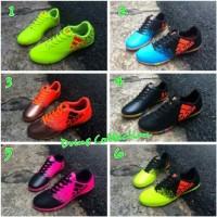 Sepatu Futsal Adidas Made in Vietnam Murmer