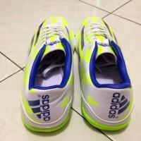 Sepatu Futsal Adidas Adizero F50 Supranatural