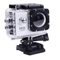 12MP Mega Pixels Kogan Extreme Kamera Sport Action Camera 1080p HD