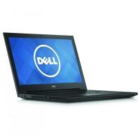 Laptop DELL INSPIRON 3443 14